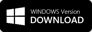 Windows Version of PID Command & Ctrl Software