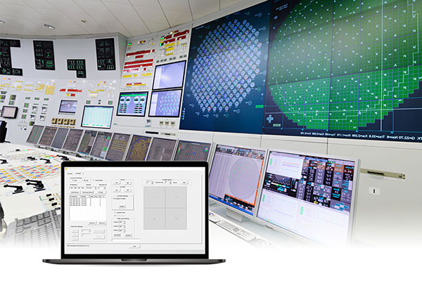 PID Command & Ctrl display management software can be integrated into video wall control system.
