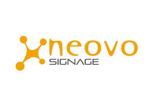 Neovo Signage Cloud-based Digital Signage Software