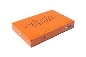 AG Neovo Digital Signage Media Player
