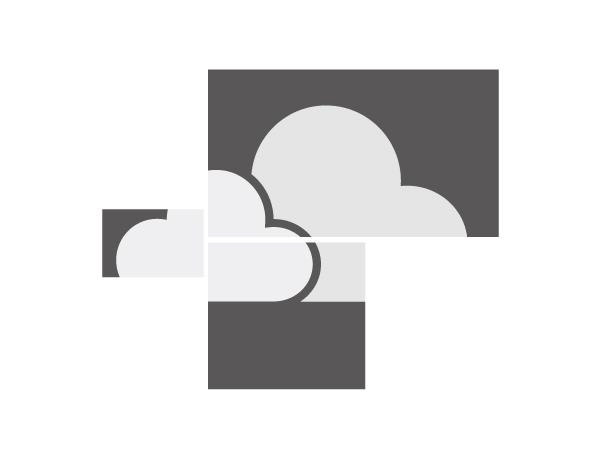 online content storage